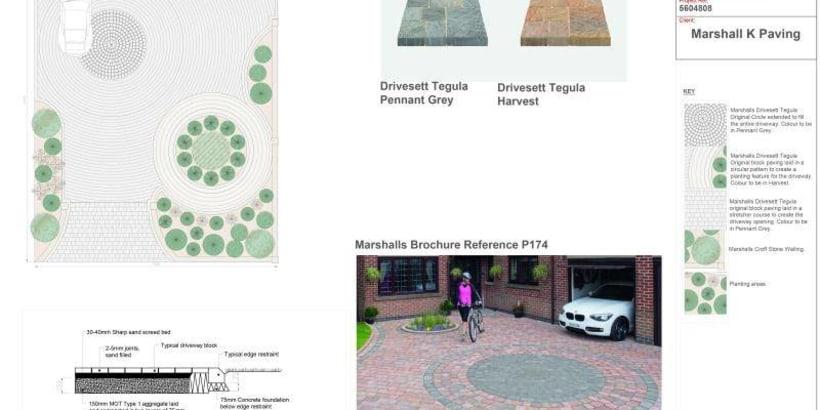 Design-R01986_1