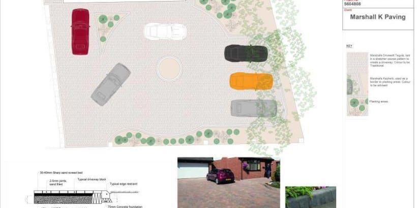 Design-R01986_2