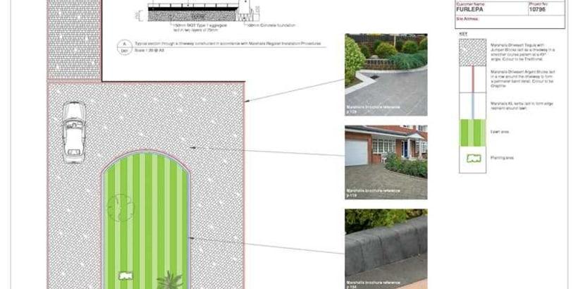 Design-R02035_2