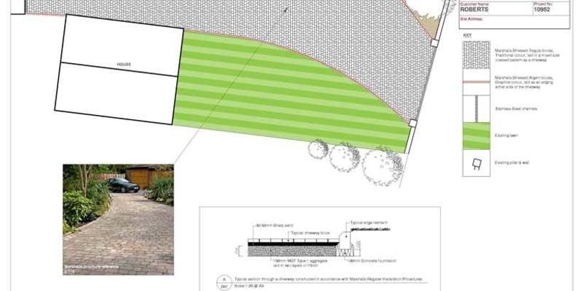 Design-R02035_3