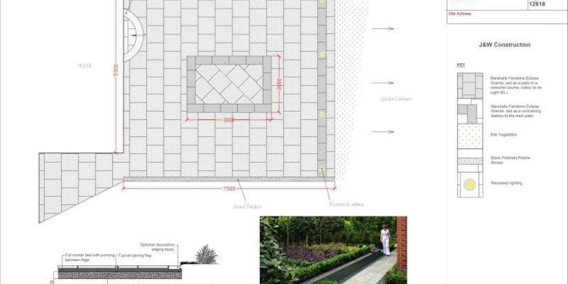 Design-R02095_1