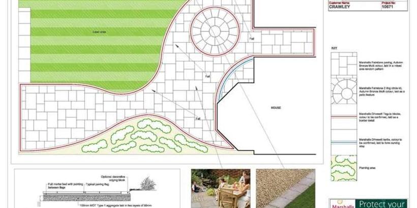 Design-R02177_2