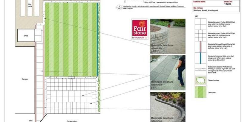 Design-R02313_3