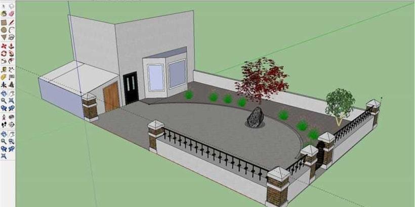 Design-R02329_2