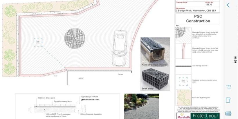 Design-R02333_1