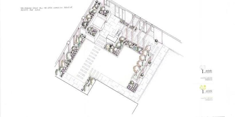 Design-R02350_1