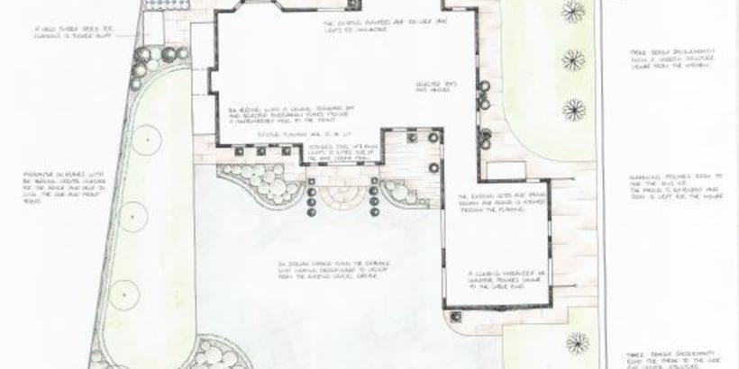 Design-R02350_5