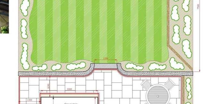 Design-R02362_3