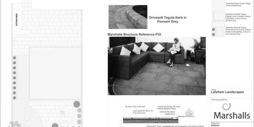 Design-R02387_3