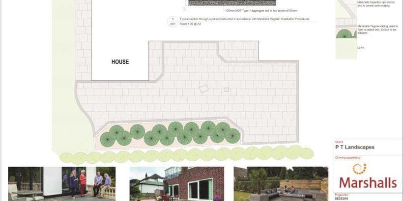 Design-R02400_3