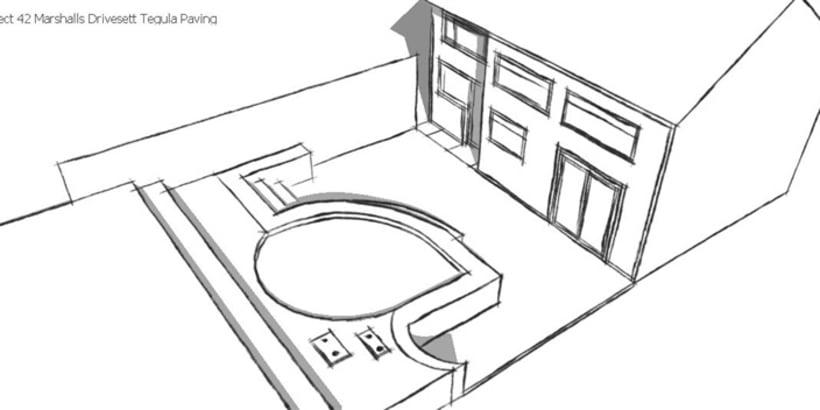 Design-R02452_3
