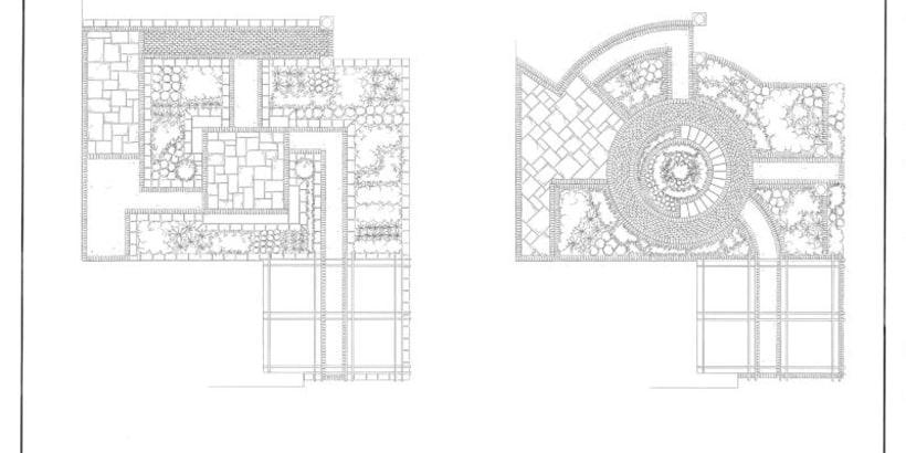 Design-R02482_1