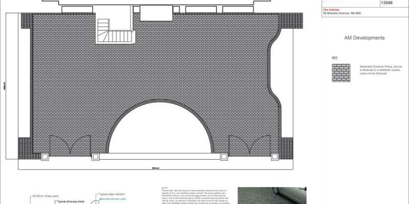 Design-R02499_2