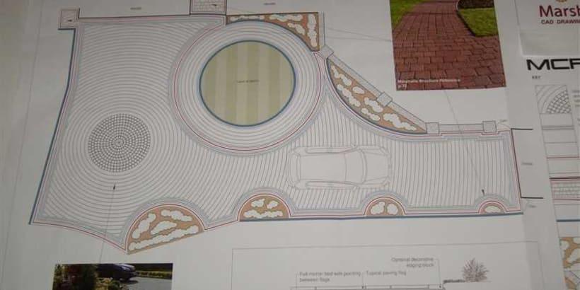 Design-R02583_1