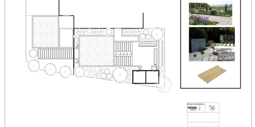 Design-R02591_2