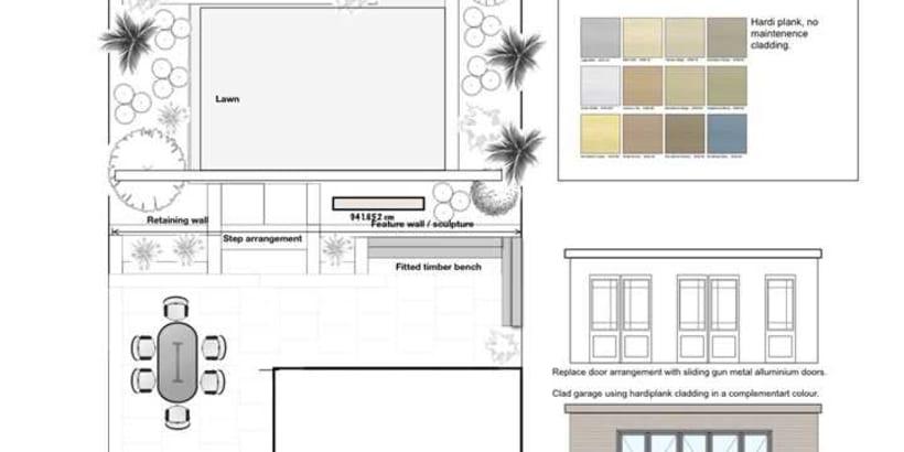 Design-R02591_3