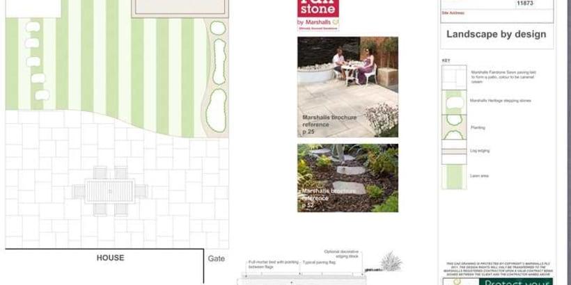 Design-R02617_2