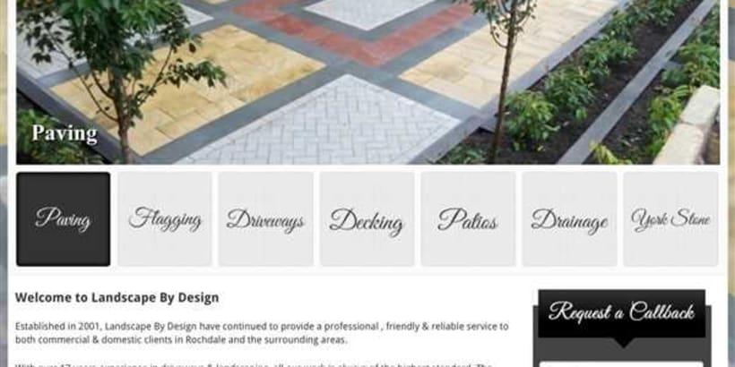 Design-R02617_3