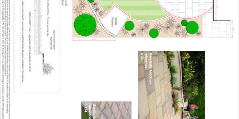 Design-R02807_2