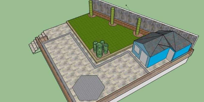 Design-R02849_3