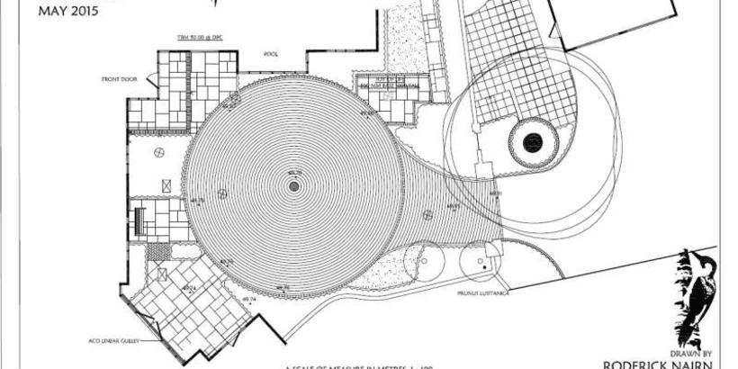 Design-R02850_3