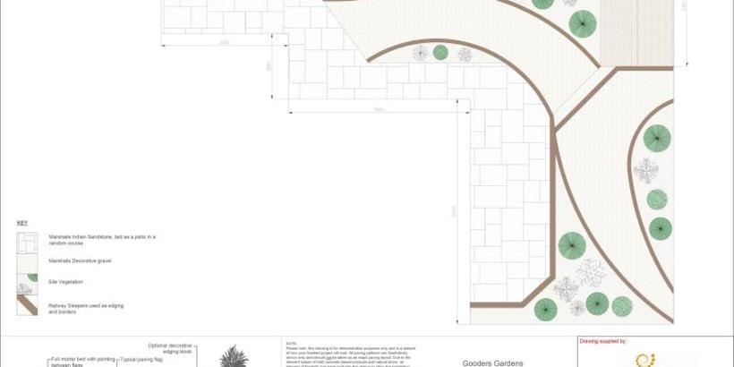 Design-R02967_6