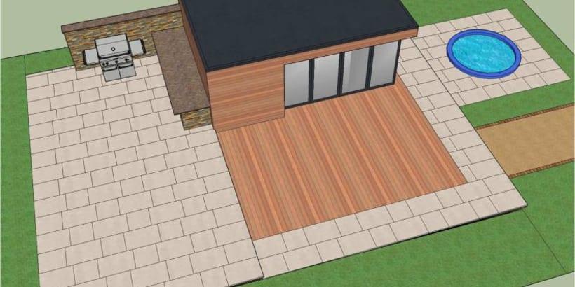 Design-R03039_2