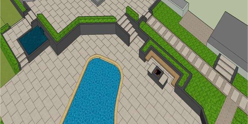 Design-R03039_4
