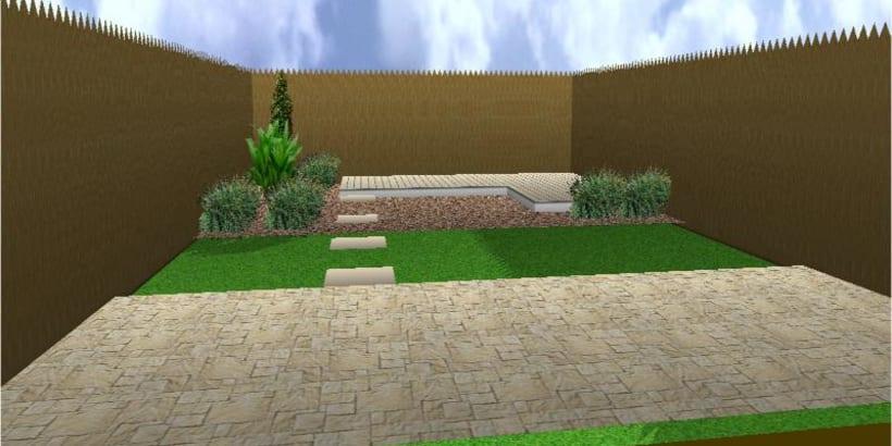 Design-R03074_3