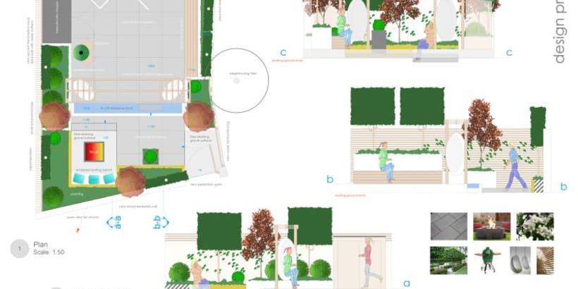 Design-R03078_1