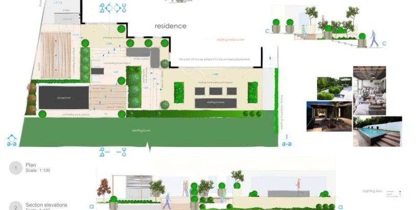 Design-R03078_2