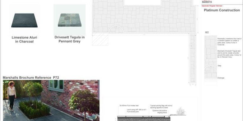 Design-R03099_4