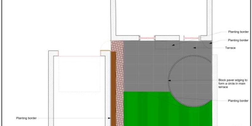 Design-R03104_2