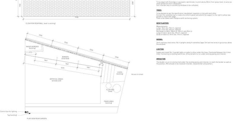 Design-R03158_4