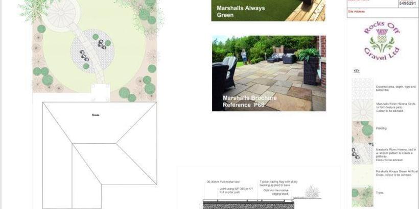 Design-R03180_5