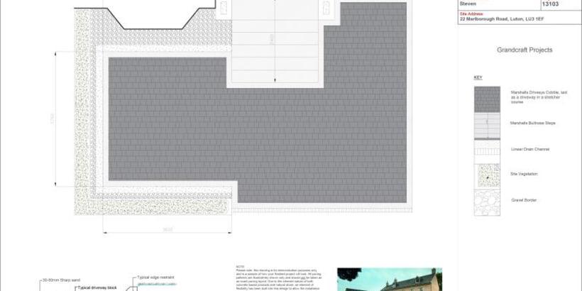 Design-R03192_1