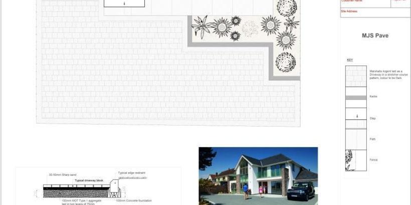 Design-R03291_2