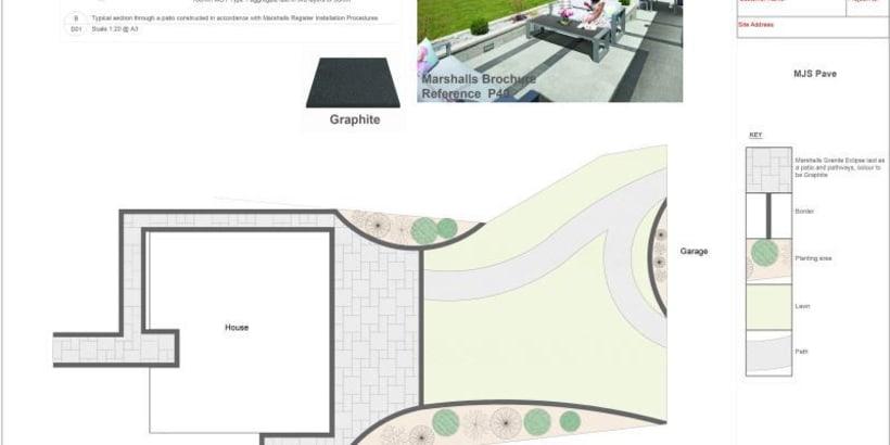 Design-R03291_3