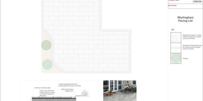 Design-R03298_3