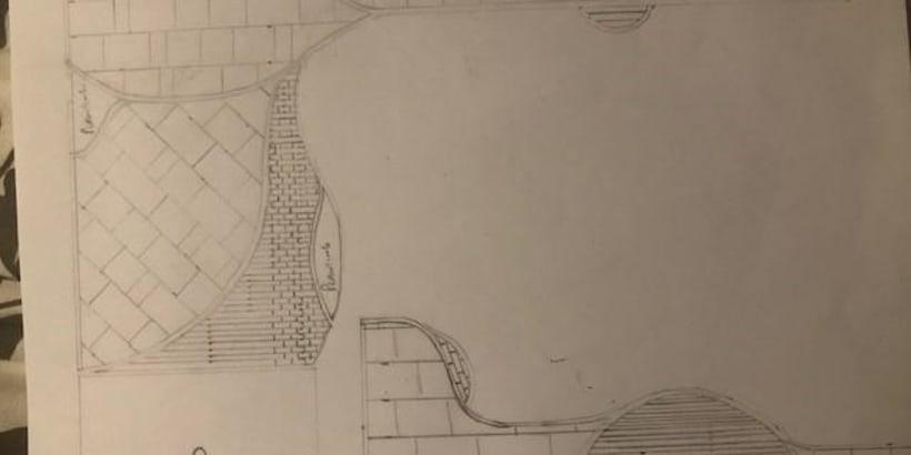 Design-R03347_1