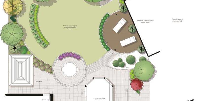Design-R03437_2