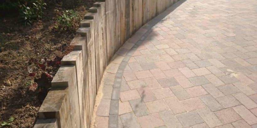 Enhanced-Driveway-Specialist-R00140_6