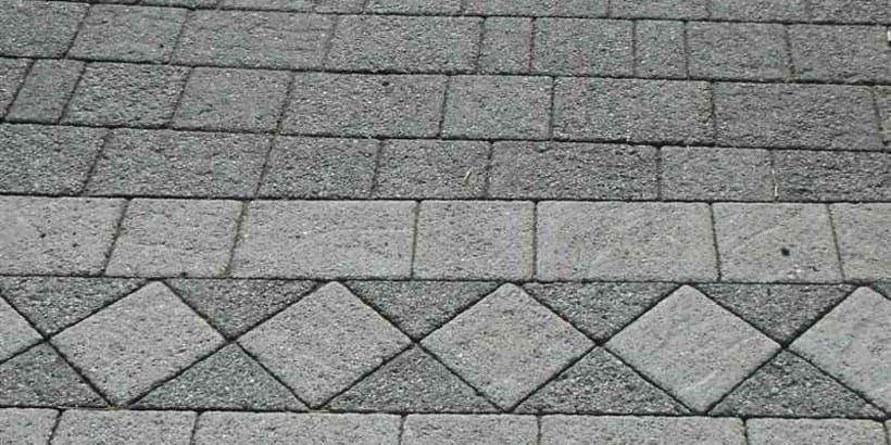 Enhanced-Driveway-Specialist-R00332_1_1