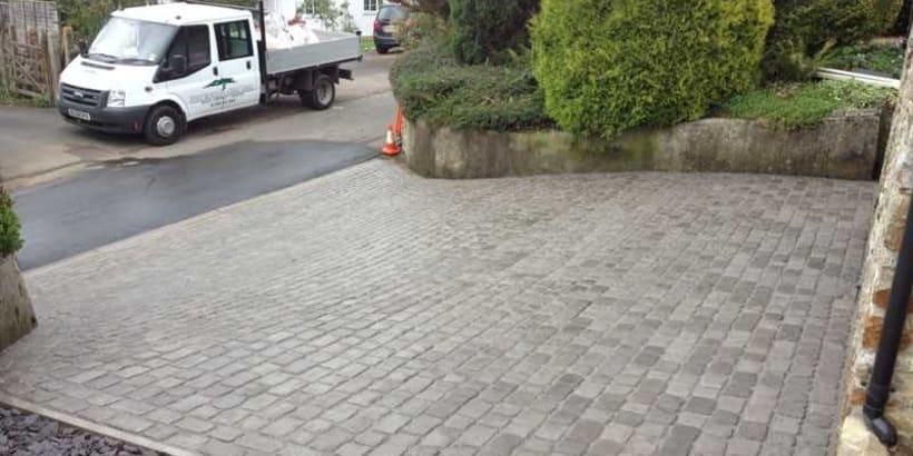 Enhanced-Driveway-Specialist-R00424_2