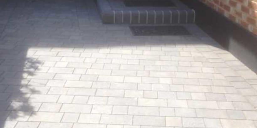 Enhanced-Driveway-Specialist-R00581_2