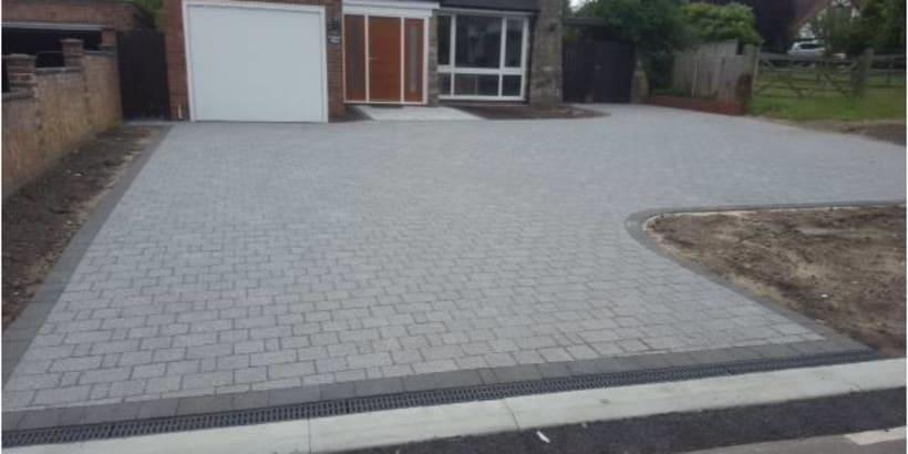Enhanced-Driveway-Specialist-R00895_1_1