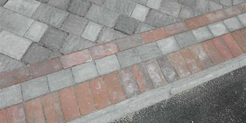 Enhanced-Driveway-Specialist-R01030_2_1