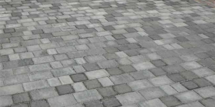 Enhanced-Driveway-Specialist-R01030_3