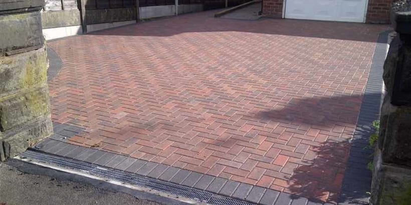 Enhanced-Driveway-Specialist-R01206_1_1