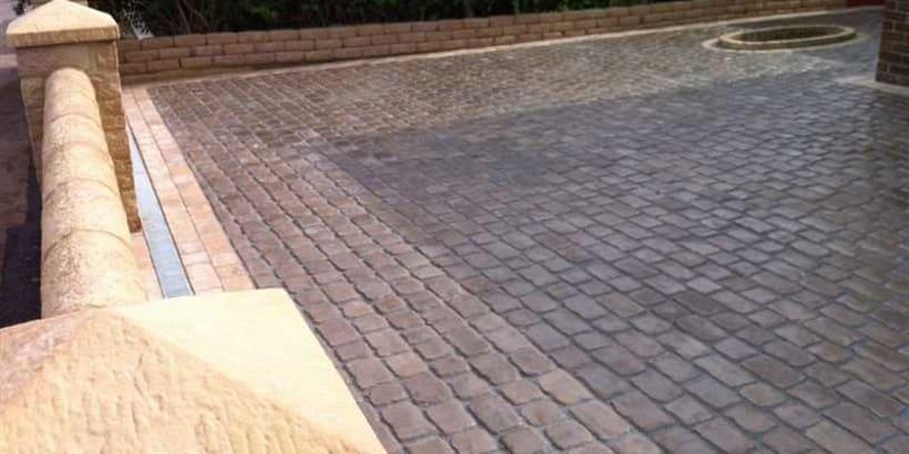 Enhanced-Driveway-Specialist-R01275_2